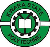 Kwara State Poly