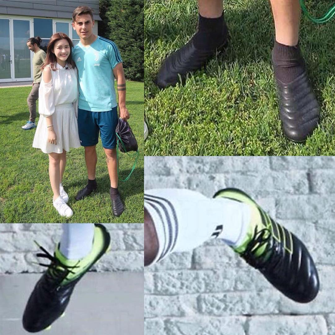 [Imagen: all-new-laceless-adidas-copa-19-boots%2B%25282%2529.jpg]
