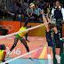 Rio 2016: les volleyeuses camerounaises s'inclinent de justesse face à l'Argentine