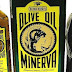 Νέες επενδύσεις από την Mινέρβα