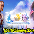Final Fantasy X/X-2 HD Remaster Game
