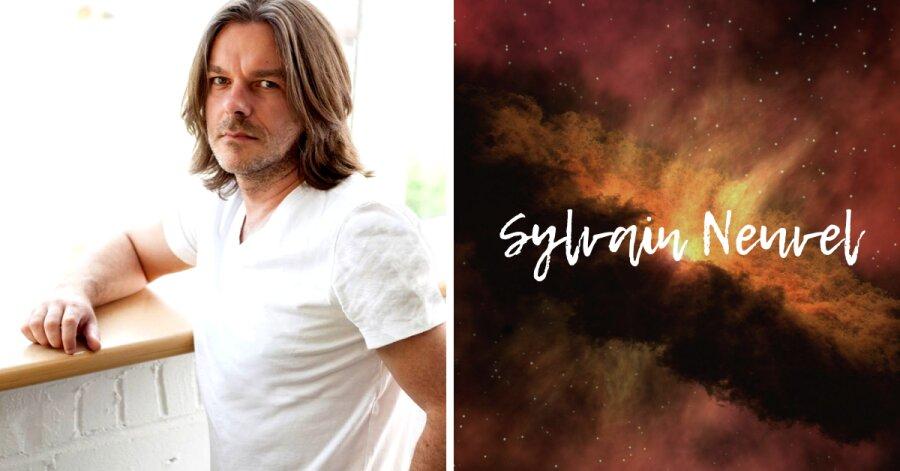 Sylvain Neuvel