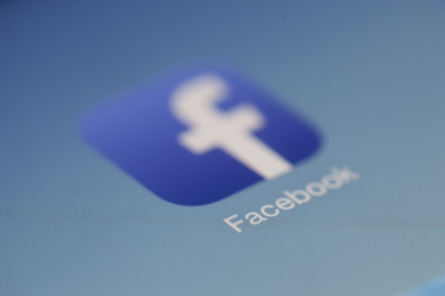 Facebook wants to eliminate the misinformation that leads to violence