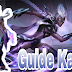 Tips, Build Dan Guide Bermain Karrie Mobile Legends