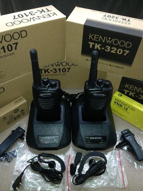 may bo dam kenwood tk3207 tai tphcm