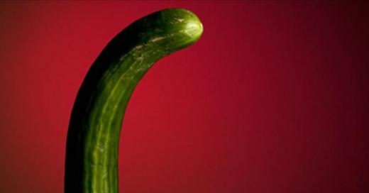 10 vérités à propos du pénis qui vous laisseront sans voix !