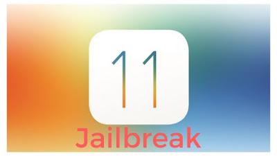 iOS 11.1.2 To.panga jailbreak released for developers