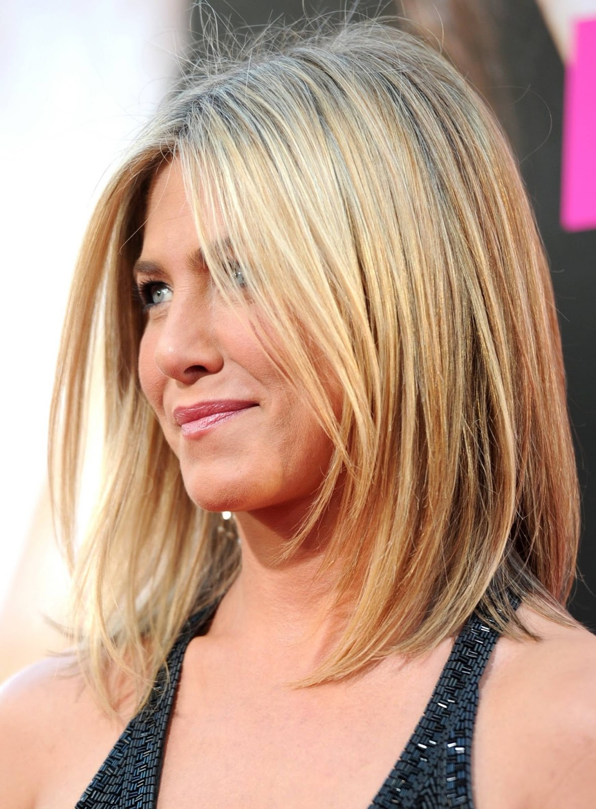 Hairstyles For Thin Hair  Hairstyles That Add Volume - How to style fine thin hair