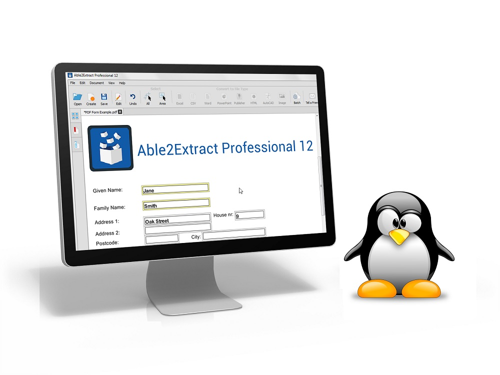 linux ubuntu server tutorial pdf