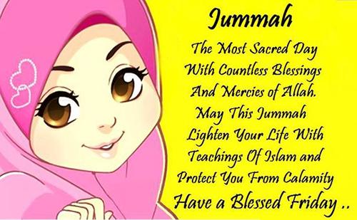 Jumma Mubarak Pictures