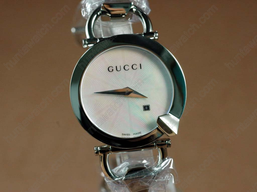 Luxurymania Gucci Amp Tag Heuer Watches