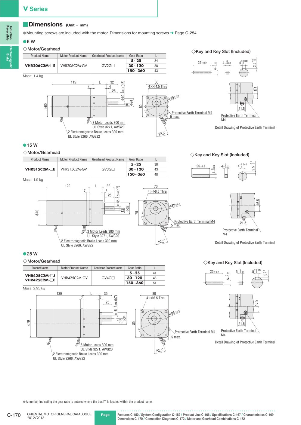 hight resolution of ac motor diagrams1