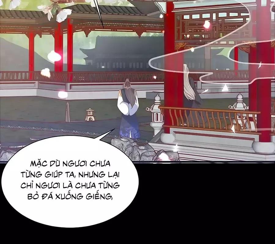 Thịnh Thế Lê Hoa Điện Chapter 91 - Trang 54