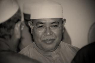Warih-Homestay-Belasungkawa-Abu-Hasan-Din-AlHafiz