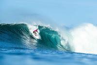 Beachwaver Maui Pro 18 marks c0632maui18cestari mm