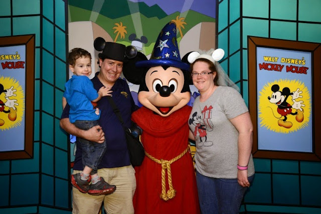 Walt Disney World, Disney vacation, Walt Disney World at Christmas, Hollywood Studios,