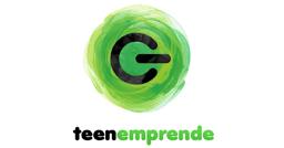 """Resultado de imagen de """"TEEN EMPRENDE"""""""