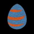 Fire Lizard Egg - Pirate101 Hybrid Pet Guide