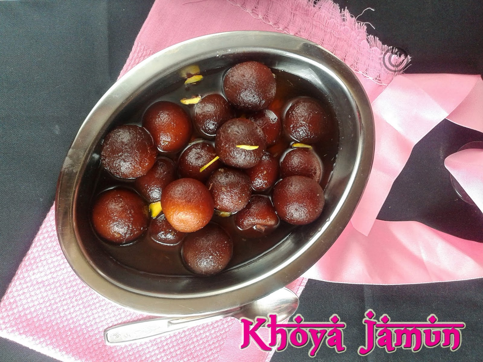 how-to-make-gulab-jamun-at-home