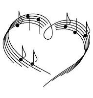 Romanticismo musical: Contexto musical