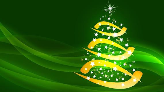 download besplatne Božićne pozadine za desktop 2560x1440 čestitke blagdani Merry Christmas