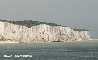 dover great britain