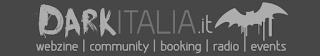 http://www.darkitalia.com/