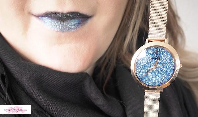 http://www.sweetmignonette.com/2016/12/pierre-lannier-097M968-rosegold-swarovski-watch.html