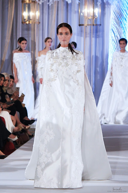 FIZIWOO Bridal Collection; The Wedding KL 2017 FIZIWOO Bridal Collection; FIZIWOO wedding gown, FIZIWOO interview; FIZIWOO Bride collection; FIZIWOO Wedding Collection; The wedding kl 2017 fashion show; fashion digital magazine; malaysia fashion digital magazine; fashion online magazine;