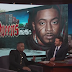 Nas Reveals Reasons Why He Hasn't Released An Album In Four Years