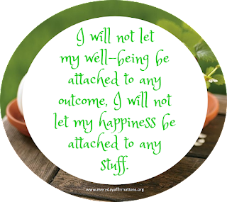 30 Top Affirmations for Peaceful Living 22