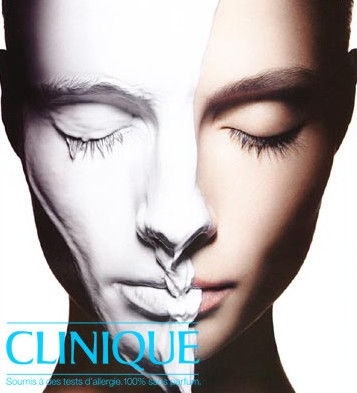Masque Purifiant Anti-Brillance Formule S.O.S. Anti-Blemish Solutions - Clinique
