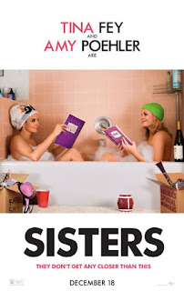 Download and Streaming Sisters (2015) Full Movie Online Free