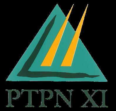 BUMN PT Perkebunan Nusantara XI