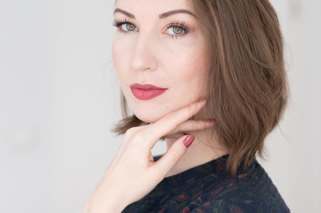 whatdoyoufancy Beauty Profil Gesichtspflege Rosazea Morgen und Abend