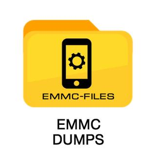 EMMC Dongle Version V1 0 9 - ALL Mobile Flash File
