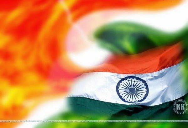 Cards Image Of Republic Day 2017 Source 100 Top Best Wishes Quotes Message Collections 26 January