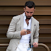 Οι Ιταλοί fashionistas παραδίδουν μαθήματα style