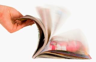 Tytuł w custom publishing