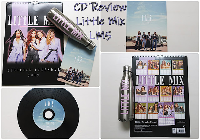 http://www.verodoesthis.be/2018/11/julie-cd-review-little-mix-lm5.html