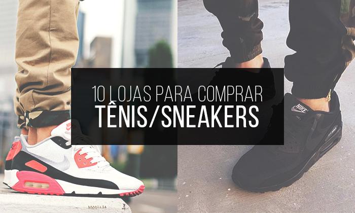 364911d33fe Macho Moda - Blog de Moda Masculina  TOP 10  Lojas Virtuais ...