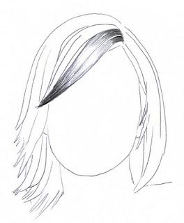 Corso Di Grafica E Disegno Per Imparare A Disegnare Maggio 2012