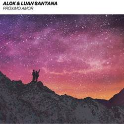 Baixar Música Próximo Amor - Alok e Luan Santana Mp3