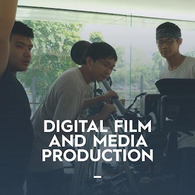 4 Tips Tepat Membuat Film Pendek