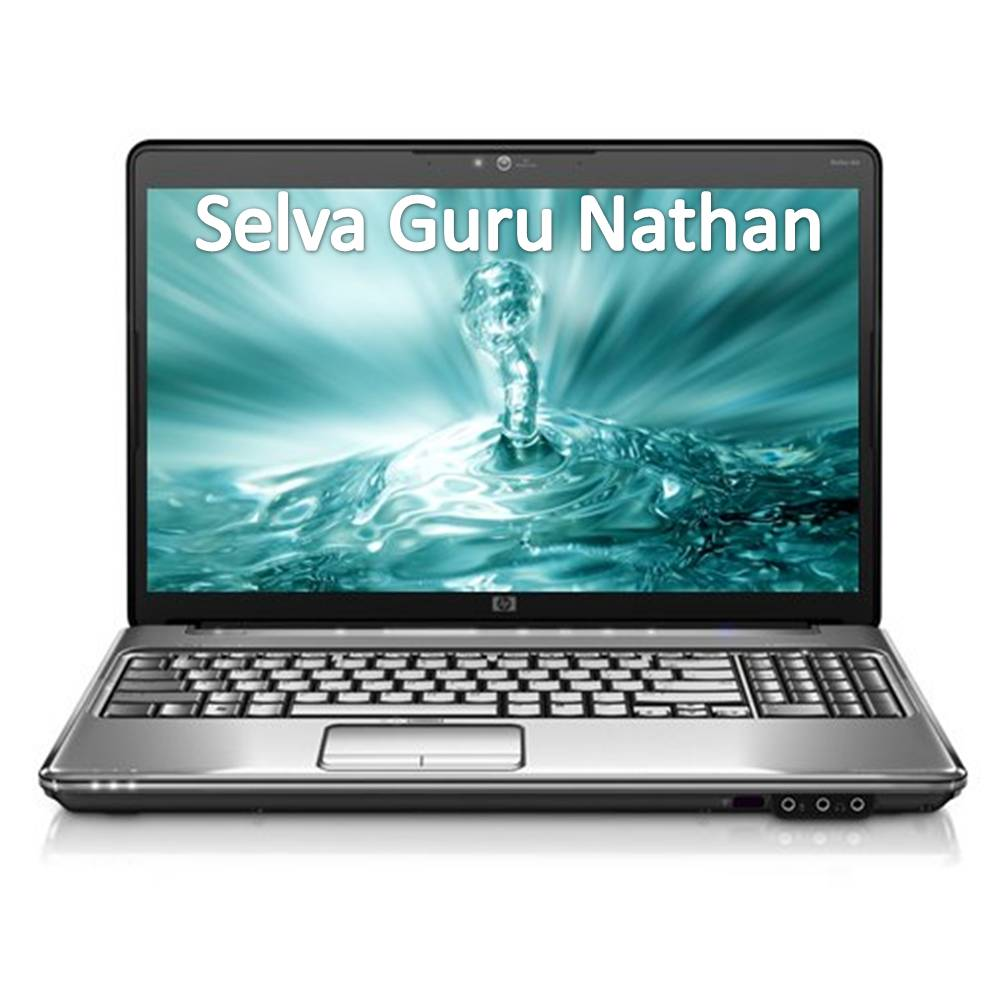 HP 1000-1100 Notebook PC series Software and …