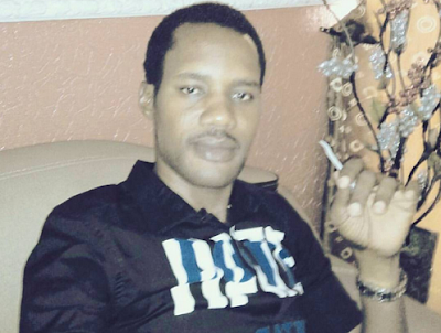 Toyin Aimakhu Eulogizes New Man On Val's Day