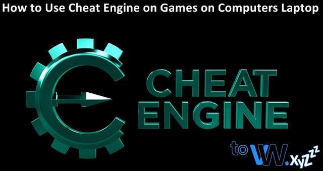 Using Cheat for Games on PC Laptop, What is Using Cheat for Games on PC Laptop, Benefits of Using Cheat for Games on PC Laptop, Functions of Using Cheat for Games on PC Laptop, Software Using Cheat for Games on PC Laptop, Use of Using Cheat for Games on PC Laptop, How to Use Using Cheat for Games on PC Laptop, How to Use Using Cheat for Games on PC Laptop, How to Use Using Cheat for Games on PC Laptop Software, How to Set Up Using Cheat for Games on PC Laptop Software, Benefits and Benefits of Using Cheat for Games on PC Laptop Software, Explanation of Using Cheat for Games on PC Laptop Software, Definition of Using Cheat for Games on PC Laptop Software , Information About Using Cheat for Games on PC Laptop Software, Regarding Using Cheat for Games on PC Laptop Software, Tutorial on Installing Using Cheat for Games on PC Laptop Software, Guide to Using Cheat for Games on PC Laptop Software Settings Easily, What is Using Cheat for Games on PC Laptop Software, How to Install and Install Using Cheat for Games on PC Laptop Software, Complete Guide Install games and Software on Laptop Computers, Complete Guide How to Install games and Software on Laptop Computers, Complete Guide Install games and Software on Laptop Computers, How to Install games and Software on Laptop Computers, Information Install games and Software on Laptop Computers, Tutorial Install games and Software on Laptop Computers, How to Install games and Software on Laptop Computers, Information about Installing games and Software on Laptop Computers, About Installing games and Software on Laptop Computers, Tutorials and Info Install games and Software on Laptop Computers, How to Use Cheat Engine (CE), What is How to Use Cheat Engine (CE), Benefits of How to Use Cheat Engine (CE), Functions of How to Use Cheat Engine (CE), Software How to Use Cheat Engine (CE), Use of How to Use Cheat Engine (CE), How to Use How to Use Cheat Engine (CE), How to Use How to Use Cheat Engine (CE), How to Use How to Use Cheat 