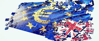 Μ. Βρετανία - Ε.Ε.: Ιστορικές και ελαφρώς «υστερικές» στιγμές!...