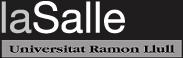 La Salle