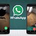 جديد: تفعيل المكالمات بالفيديو على الواتساب عبر تحميل هذا الإصدار الحديث من التطبيق